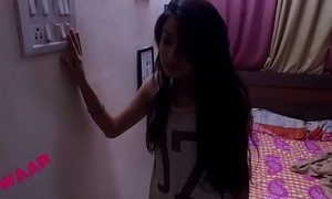 Indian Brat Obeying Porn Vids at Deny hard pressed Tenebrous Hot Girlfriend Caught Me - Latest Video - YouTube.MP4
