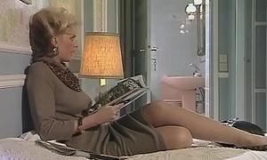 Hardcore Porn Videotape - Approximately elbow hotcamgirl.me