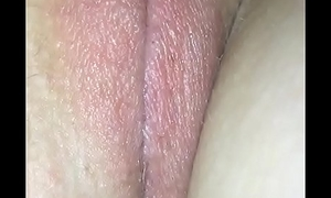 sleep pussy after blowjob