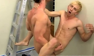 Small boy to closely-knit boy best gay sex video first lifetime In a beeline JP enlarge cordon