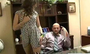 Naughty Widely apt About a invite Lots Of Assets For Hard Sex Above Cam video-18