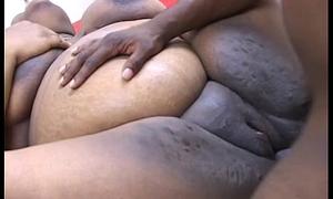 xxx tube video
